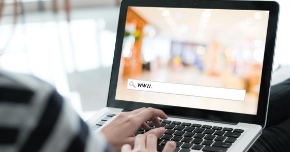 Websites e Emails - TecCyber - São Bernardo do Campo - SBC