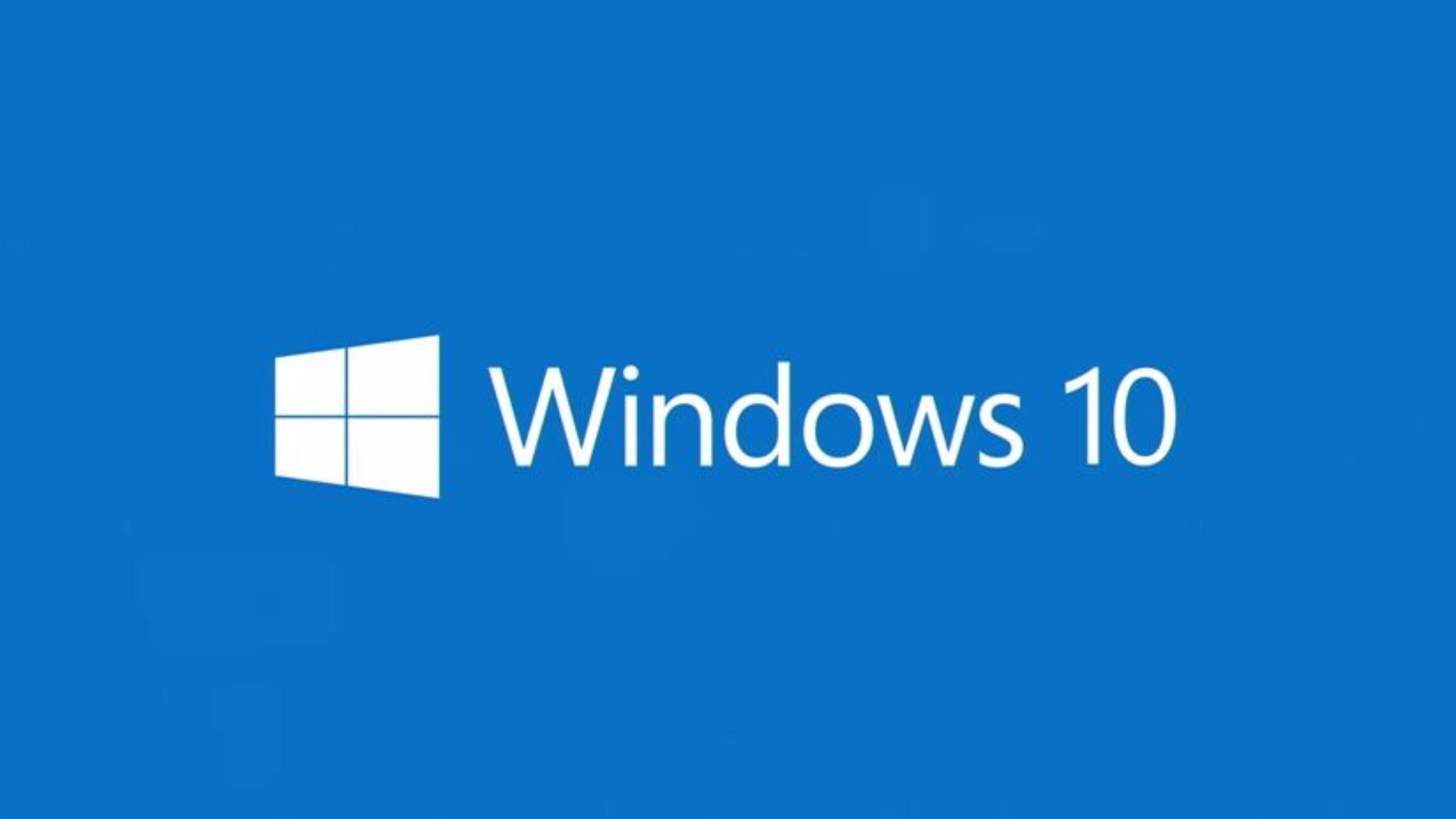 Windows 10 Pro, Home ou S: qual a melhor opção para você?