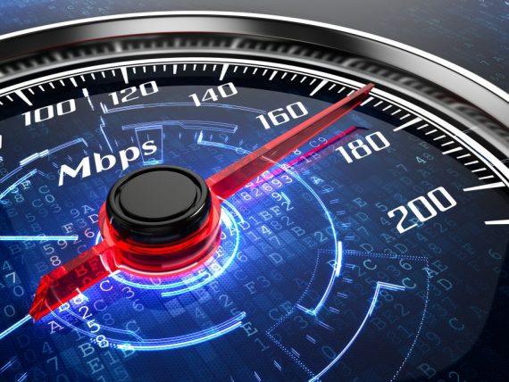 Veja como testar e melhorar a velocidade da sua internet